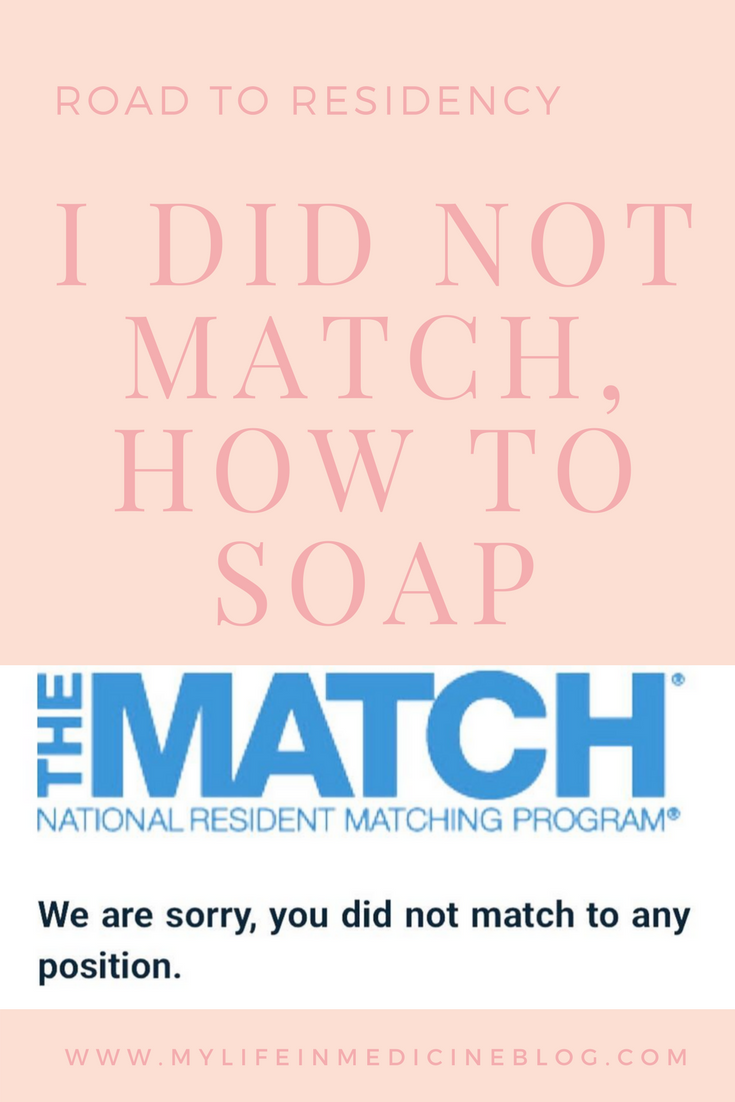 soap NRMP